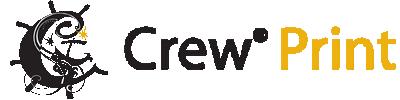 Crew Nyomda